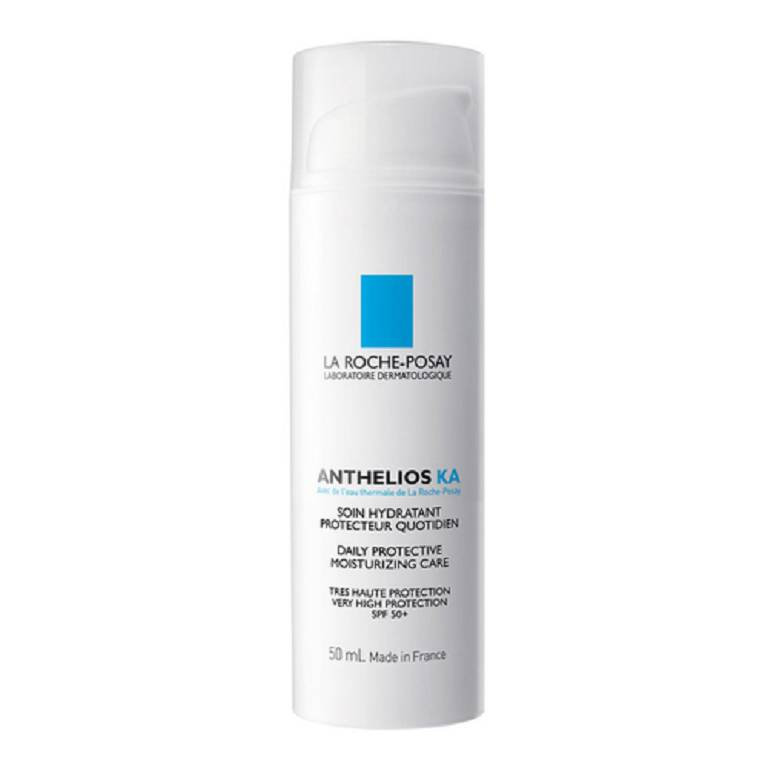 ANTHELIOS KA SPF50+ 50ml