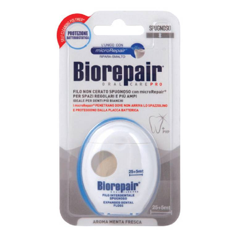BIOREPAIR FILO SPUGNOSO