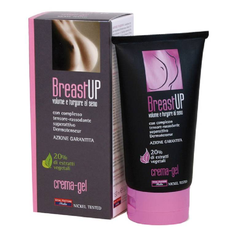 BREAST UP CREMA 150ML