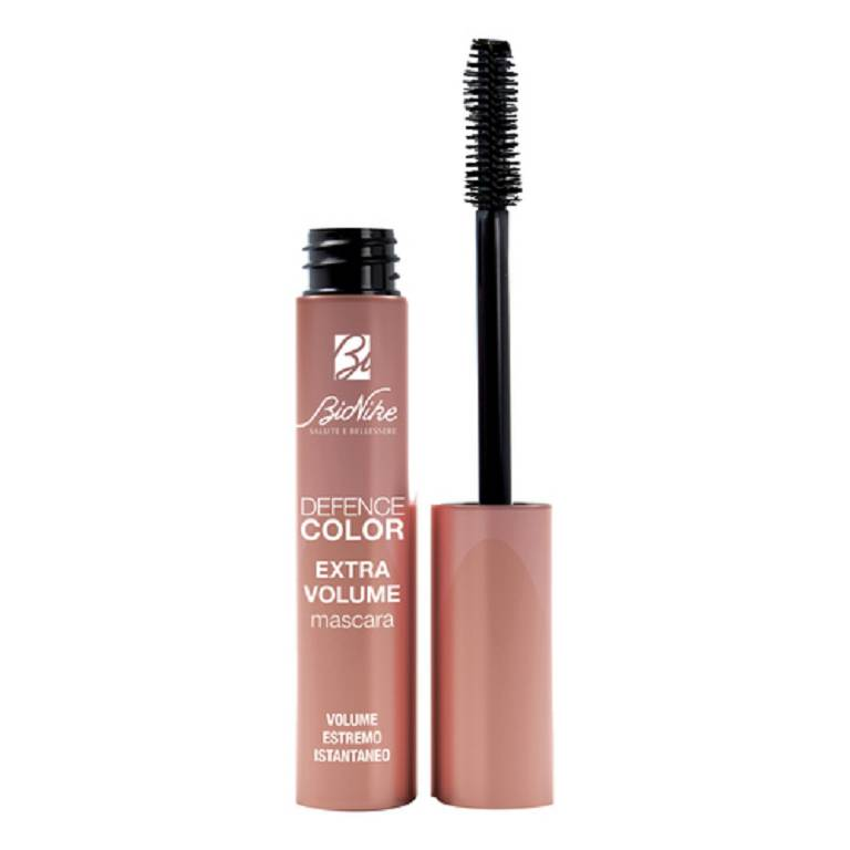 DEFENCE COLOR EX VOL MASCARA