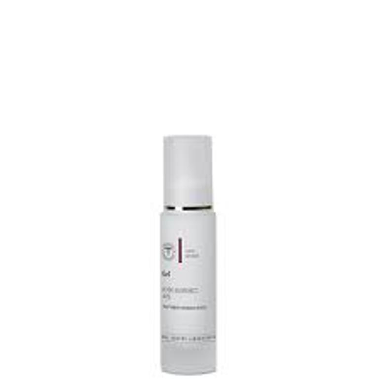 LFP GEL ACIDO IALUR 40% 50ML
