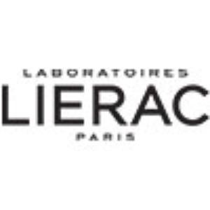 LIERAC (ALES GROUPE IT. SpA)